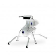 DFRobot DIY Smart RC Robot APP Geasture Touch Voice Control Avoid Obstacles Robot Toy