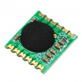 High Precision Function Scale Intelligent Control Panel Weight Pressure Sensor Module