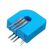 HCS-LTS06A LTS06NP TBC06DS5 Hall Current Sensor Holzer Closed Loop Current Sensor